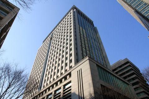 【愕然】三菱商事の社員の平均年収と時給wwwwwww(画像あり)