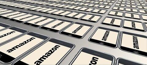 【朗報】Amazonプライム、本気を出すwwwwwwww