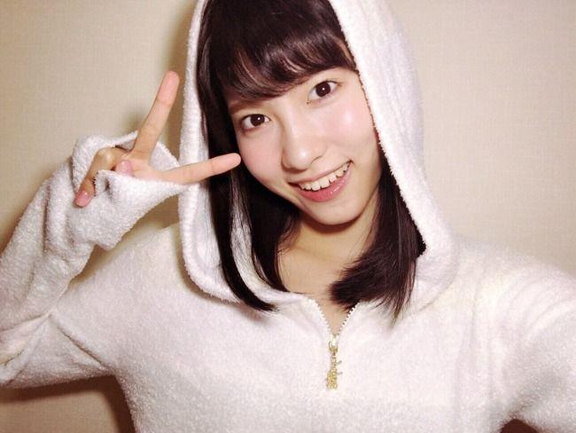 映画大好き、AKB48谷口めぐちゃんのベスト5がコレ!【おめぐ・めぐたん】【SHOWROOM】