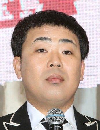 フット岩尾「あの場で結婚発表して許されるのは指原だけ」 須藤凜々花の行動を批判