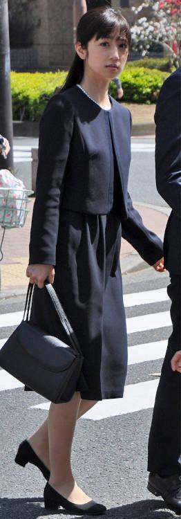 小倉優子さんの現在wwwwww