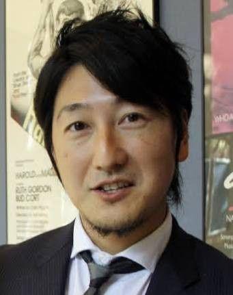 """元NHKアナ「NHK受信料は""""使用料""""にすべき!」"""