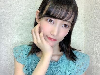 【AKB48】黒須遥香はこの先選抜に入れると思う??