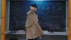 仮面ライダービルド「さあ、実験を始めようか」  ←仮面ライダーに出てくる数式が実は本物の物理学だった