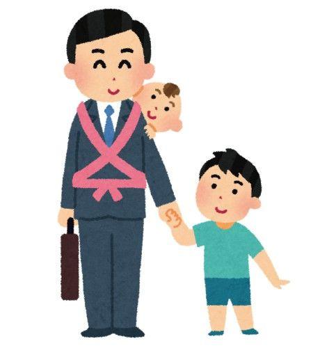 親権争い、母優先からの子の利益優先の変化に不満の声も「産んだ子どもと一緒に暮らせないなんて」