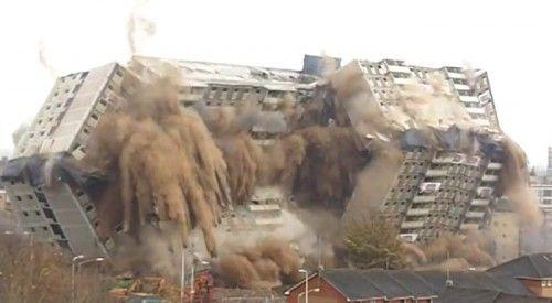 滋賀の小学生「8~14時に小学校を爆破!地獄で会おう」 → 臨時休校へ