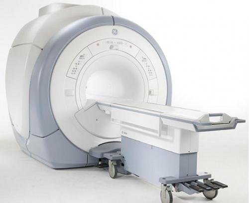 MRIの機械が故障!?驚きの理由が話題にwwwwwww