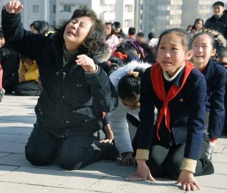【自滅】北朝鮮、核実験で200人死亡していたwwwwwwwwwwww