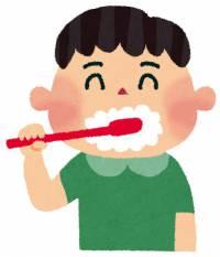 歯を1日4回磨いて糸ようじも使うようになった結果wwwww