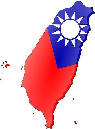 台湾人「東京五輪は『台湾』として出場させろ」 IOC「無理」