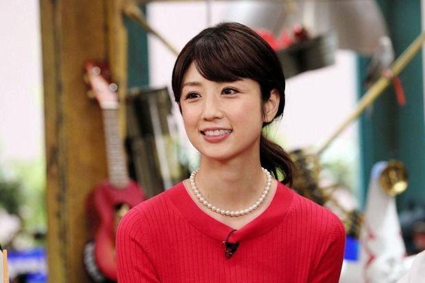 小倉優子 次男を産んだ瞬間に決意「あっ!離婚しよう!」