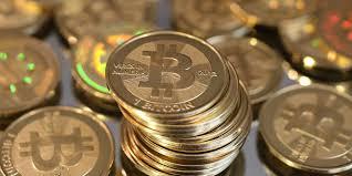大物投資家「ビットコインは上がるか、もしくは下がるか、どっちかです」