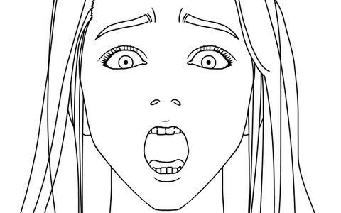 女さん「あかん…バイトダブルブッキングしてもうた……せや!」→結果