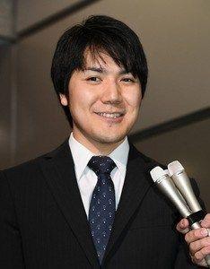 【悲報】小室圭、成立前に「眞子さまの婚約者」を詐称してヤバいことをしていた……