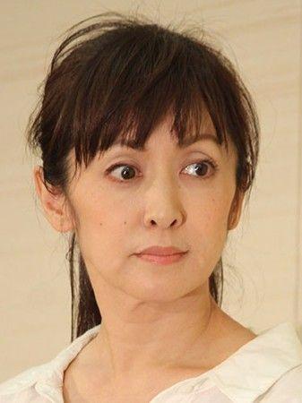 斉藤由貴、ANN無期限出演休止 ニッポン放送「パーソナリティー務めるのは難しい」