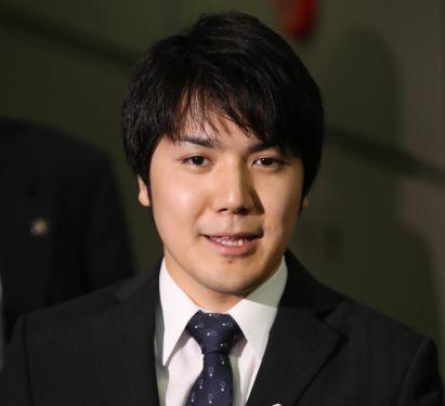 【悲報】小室圭さんへの「解決金」なんと〇〇〇万円になる模様wwwwwwwww