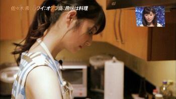 【ハズレ女が!!】いつも彼女の家で手料理を食べてるんだが、『この料理、タダだと思ってる!?』とブチキレられた。