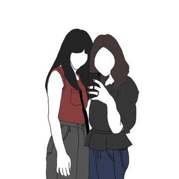 【画像】JK美人ハーフ姉妹・エリカ&マリナの水着&〇〇デビュー!