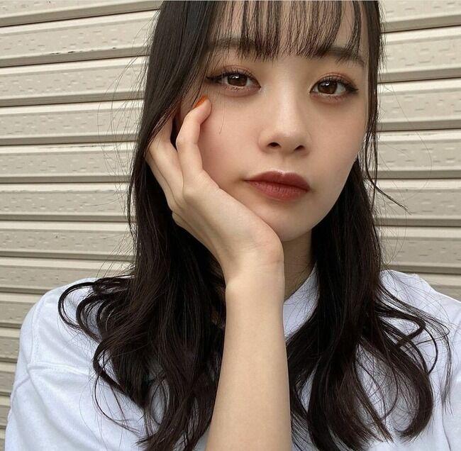 【AKB48】元よこゆいオタ「あれだけ皆に迷惑をかけてまだ居座るなんて…」←いうほど迷惑かけたか?【チーム8横山結衣】