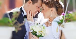 結婚式で1時間以上待たされた→スタッフ『披露宴は中止です!!!』新郎新婦「話が違うじゃないか!!!」会場(ザワザワ…)→中止になった理由が、なんと・・・・・