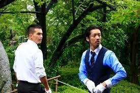 【キチってる…】『K察官の結婚式って、いつもこんなだよ?』あまりにも強烈な結婚式に、新郎親族の顔色が青ざめていった…