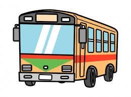 わいバスで席を譲るも糞爺に「次の停留場で降りるんだが遅すぎる」と悪態吐かれる