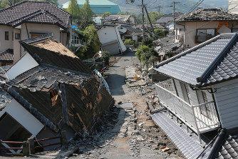 【ヤバすぎる】南海トラフ大地震、発生まで秒読み