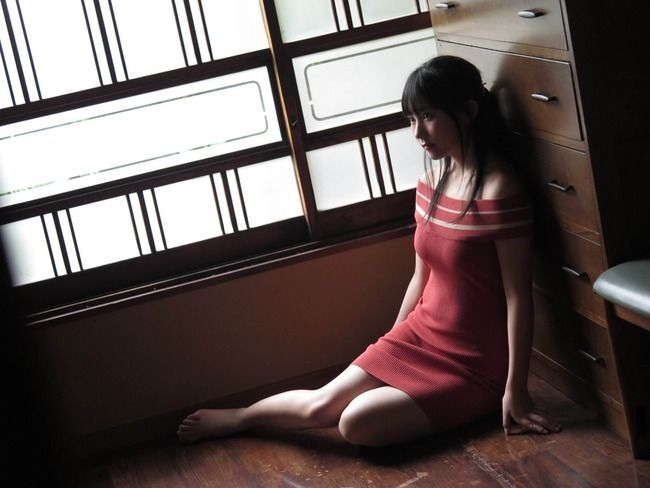 【HKT48】ヲタ「みくりんの水着見たい」 メンバー「みくりんの水着見たい」 みくりん「早く水着になりたい」【田中美久】