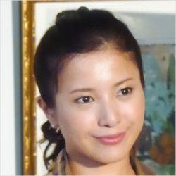 【画像】吉高由里子の主演映画でハードすぎるベッドシーンキタ━(゚∀゚)━!!