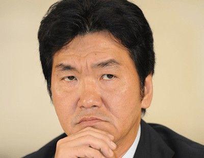 島田紳助ってどこからあれほど大量の知識得てんの?