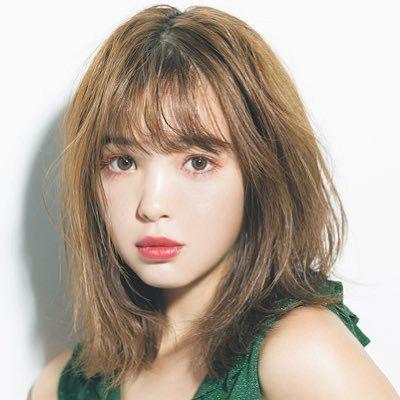 藤田ニコル、「女優はやらない」「モデルは30代いかないまで」