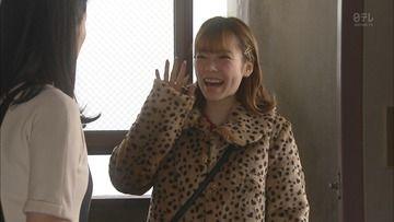 【悲報】島崎遥香さん見た目が30代のおばさんになる