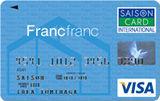 card_saisonfranc_visa
