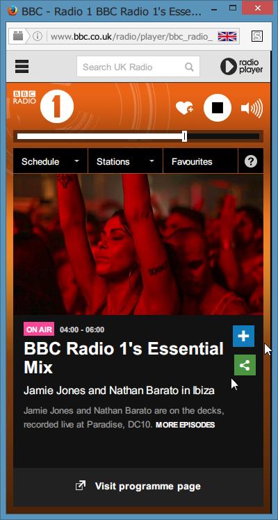SnapCrab_BBC - Radio -45_No-00