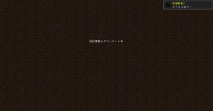 2016-01-22_22.56.57