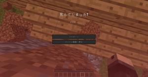 2015-12-27_22.39.51