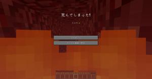 2016-02-12_22.42.36