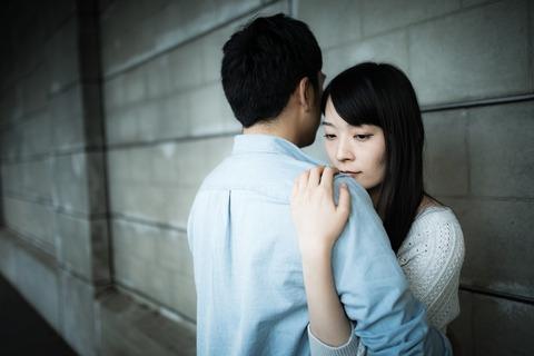 karesi_kanojyo