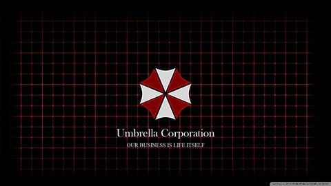 94261__umbrela-corporation_p