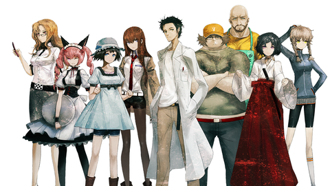 steins-gate-group