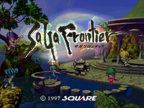 Saga-Frontier-000-Title
