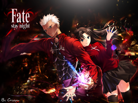 Fate_stay_night_by_cristyan31