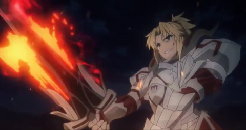 FateApocrypha-Mordred-555x295