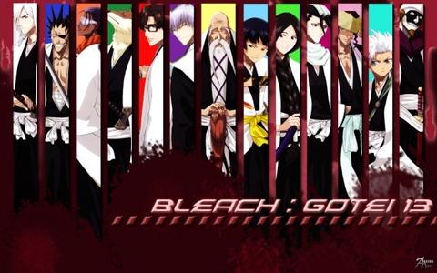 bleach-1