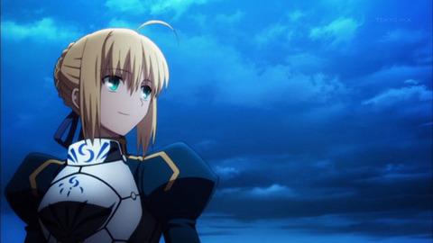 fate_anime-640x360