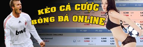 keo-ca-cuoc-bong-da-online-02