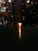 tokyotowers