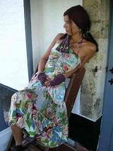 Enolah_summer_2006