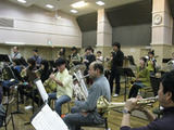09/2/1 練習風景(3)