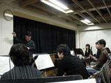 08/2/2 練習風景